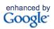 Logo Google CSE